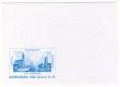 Békéscsaba, bélyegkiállítás 1998 - 1848/49
