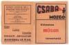 bekescsaba_csaba_mozgo_1930-40