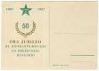 bekescsaba_esperanto_movado_50_1907_1957