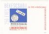 Békéscsaba, 250 éves, jubileumi bélyegkiállítás 1968