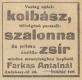 bekescsaba_korosvidek_napilap_1936_09_15