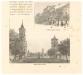 bekescsaba_kossuth_ter_andrassy_ut_1887-1896_szinhaz