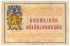 Békéscsaba, Krémlikőr Különlegesség, Molnár-Papp rum likőr pálinka gyártó üzem - (Zajkás Nyomda, Gyula)