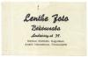 bekescsaba_lenthe_foto_1920-30