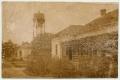 bekescsaba_mezogazdasagi_iskola_1920-30