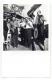 Békéscsaba, Ungvári zenekar (eredeti fotó)