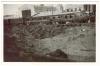 Békéscsaba, vasút bombázása 1944 (1) fotómásolat