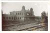 Békéscsaba, vasút bombázása 1944 (12) fotómásolat