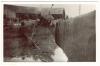 Békéscsaba, vasút bombázása 1944 (13) fotómásolat