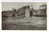 Békéscsaba, vasút bombázása 1944 (4) fotómásolat