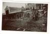Békéscsaba, vasút bombázása 1944 (7) fotómásolat