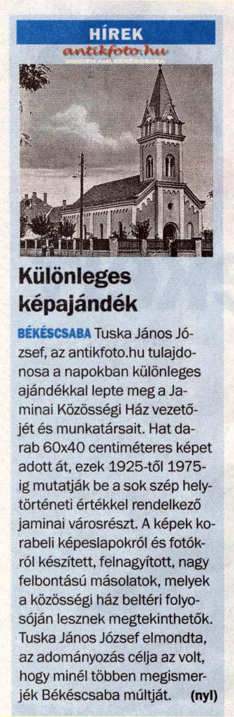 6db-kep_kesz_af