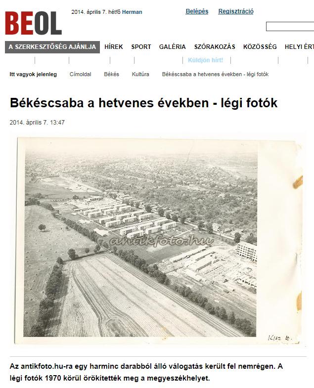 beol_30